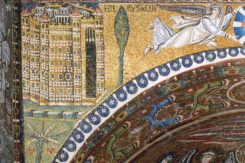 Iconologia E Storiajpg01
