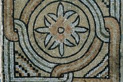 Moasaico Domus RavennAntica