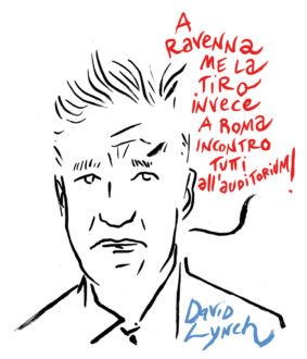 Costantini David Lynch Ravenna 0002