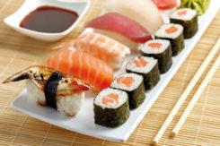Sushi/2