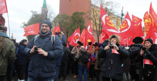 Komunisti2