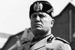1434208945 Benito Mussolini