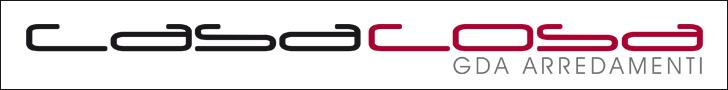 CASA COSA – CULT lead top 01 – 31 10 2018
