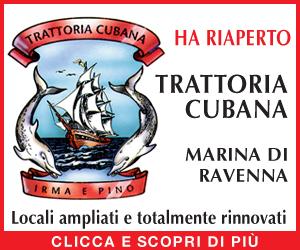 TRATTORIA CUBANA – HOME MRT 19 12 17 – 31 01 18