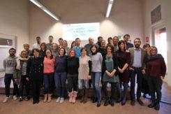 Incontro Sui Social Media, Lugo, 5 Dicembre 2017 (2)