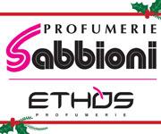 SABBIONI MANCHETTE NATALE 05 – 20 12 17