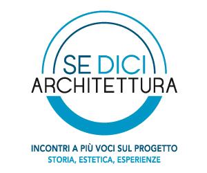 SeDici Architettura