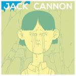 Tarzan Records JACK CANNON 3