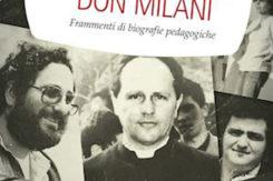Comunicato Stampa Don MIlani 1 1
