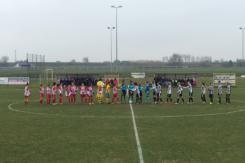 Ravenna Juventus Women