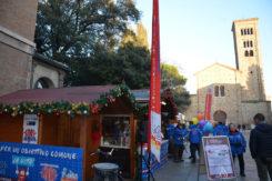 Villaggio Natale ADVS 2016