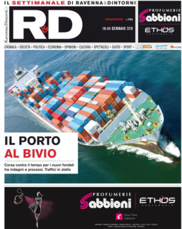 01 1701 RADIN Cover