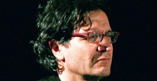 Alberto Giorgio Cassani
