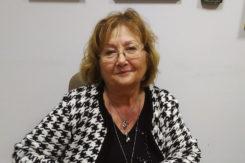 Angela Gulminelli (Large)