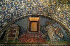 MausoleumMosaic1 1200x675