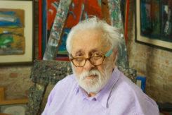 Paolo Liverani