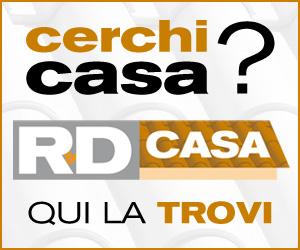 RD CASA – CP MRT 19 01 – 30 04 18