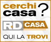 RD CASA – CP MANCHETTE 19 01 – 31 05 18