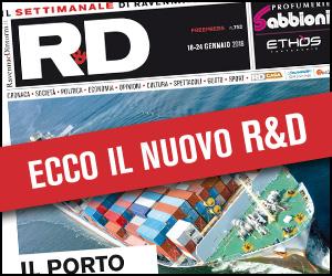 RD RESTYLING – MEDIUM RECT 19 01 – 01 02 18