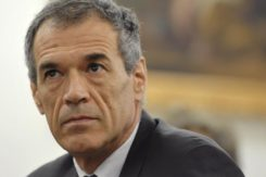 Carlo Cottarelli Commissario Straordinario Alla Spending Review