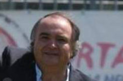 Casalboni
