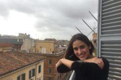 Francesca Savelli