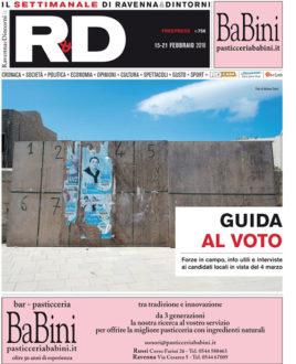 01 1402 RADIN Cover
