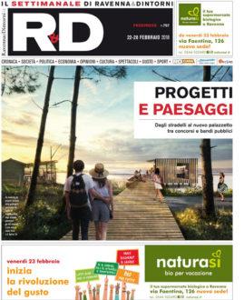 01 2102 RADIN Cover
