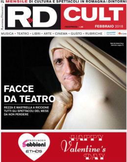 01 3101 RDCUL Cover