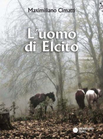 Cimatti Elcito