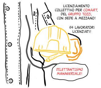 Comart Costantini