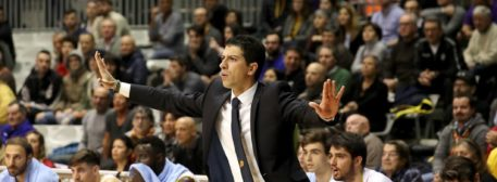 Coach Antimo Martino 4