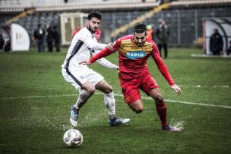 Ravenna Calcio 1