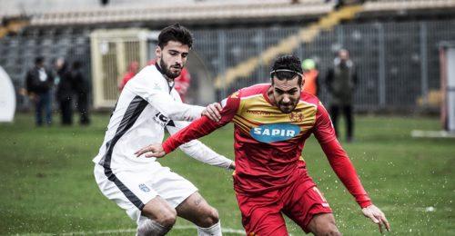 Ravenna Calcio Vetri
