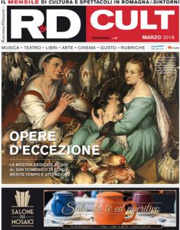 01 2802 RDCUL Cover