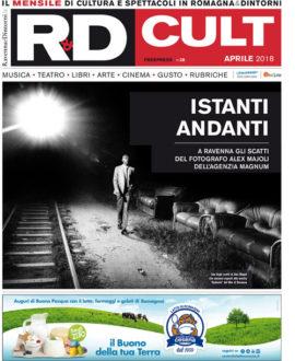 01 2803 RDCUL Cover