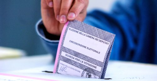 30553 Elezioni11