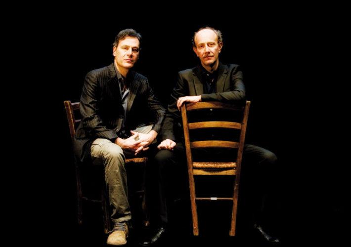Ale&Franz Piccolo