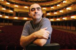 ELIO In Teatro