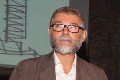 Paolo Bolzani