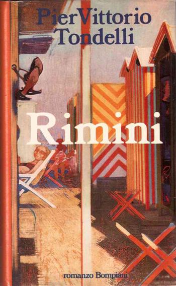 Tondelli Rimini