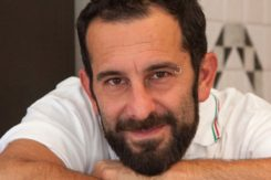 Cristiano Cavina 2