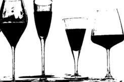 Locandina Winemarket