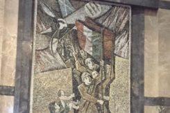 Salone Mosaici