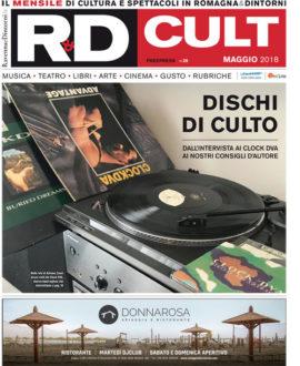 01 2404 RDCUL Cover