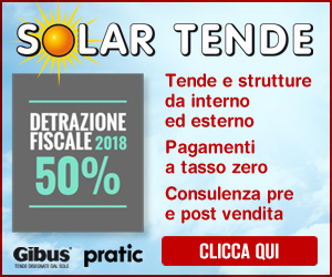 SOLAR TENDE – HOME MRT 06 04 – 20 05 18