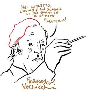 Verlicchi Pittore Costantini