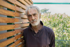 Flavio Giurato 2