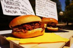 Hamburger Street Festival