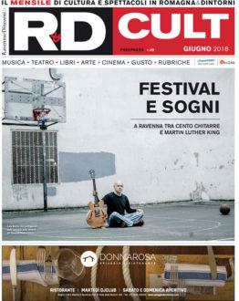 01 2905 RDCUL Cover